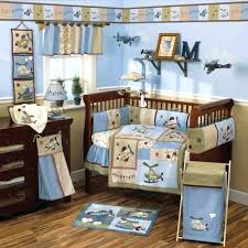baby boy themes for rooms baby boy bedroom theme by boy themes stunning red boy bedroom theme