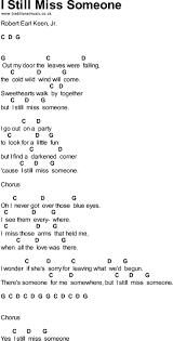 100 best chords images on pinterest ukulele songs guitar