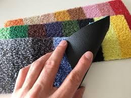tappeti asciugapassi tappeti asciugassi stati venezia asciugapassi personalizzati