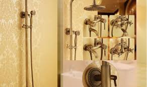 Grohe Shower Valves Engaging Pictures Motor Image Of Yoben Creative Duwur Around Image