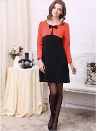 maternity work clothes 2014 new clothes for women dresses to work with fashion
