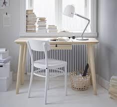 offerte scrivanie ikea scrivanie per camerette e comode consigli camerette