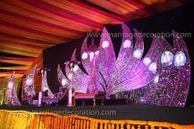 Marriage Home Decoration Wedding Decorators In Kolkata More From This Planner Wedding