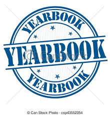 free yearbook search yearbook sign or st yearbook grunge rubber st on clipart