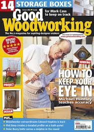 Good Woodworking Magazine Subscription by Good Woodworking Magazine Subscription Let U0027s Subscribe