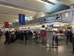 Minnesota what is a travelers check images How to navigate the minneapolis st paul international airport jpg