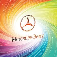 logo mercedes benz wallpaper mercedes benz logo mercedes benz logo 2012 u2013 logo database