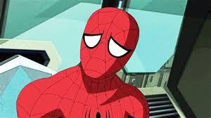 Meme Generator Spiderman - th id oip lsrezm4xtz0pbsqziowiqahaek