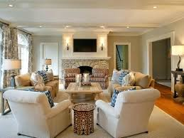 How To Arrange Furniture In Living Room Small Living Room Furniture Layout Ideas Arrangement Decorating