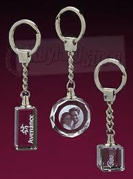 crystal key rings images Glass crystal promotional keyrings buy online promotional jpg