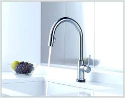 high end kitchen faucet high end kitchen faucets modern brands stainless steel commercial