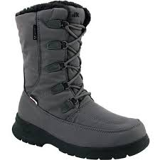 womens boots kamik kamik s winter boots rogan s shoes