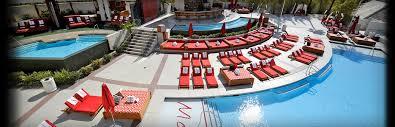 mandalay bay pool map moorea mandalay bay las vegas travel