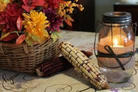 fall bridal shower ideas fall bridal shower ideas and inspiration shutterfly