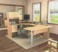 used office furniture kitchener 100 images 100 bedroom
