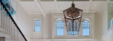 Entrance Light Fixture by Arrive In Style Homes With Stunning Grand Entrances Sotheby U0027s