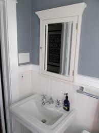 under pedestal sink cabinet ikea storage around white also
