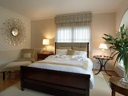 Accent Walls In Bedroom by Warm Bedroom Color Schemes Pictures Options U0026 Ideas Hgtv