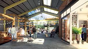arizona based juic u0027d life store opens in honolulu neighborhood of