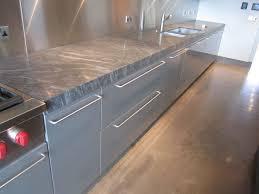 50 best used boffi kitchen u2013 wolf u0026 sub zero appliances images on