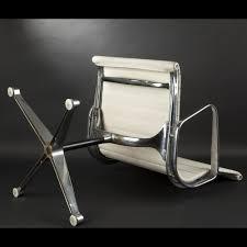 fauteuil de bureau charles eames charles eames fauteuil de bureau 2013060030 expertissim