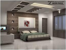 Pop Design For Bedroom Browse Our Catalog Of Best Pop Roof Designs Pop Design For