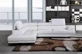 White Leather Corner Sofa Sale Unique White Corner Sofa With White Leather Corner Sofa Cosmo