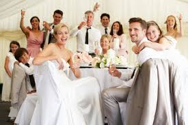 wedding etiquette for guests of a greek wedding