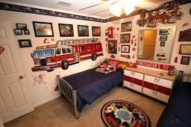 firefighter home decorations firefighter themed bedroom firefighter home decor ass board ideas