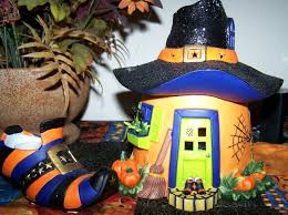 halloween witch house decorations bootsforcheaper com
