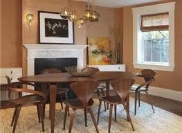 dining room neutral casual dining igfusa org