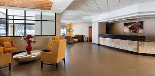 akron ohio hotel near i 77 radisson hotel akron fairlawn home