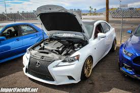 lexus of richmond hill reviews welcome to club lexus 3is owner roll call u0026 member introduction