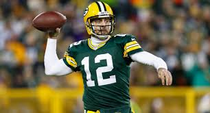 green bay packers news scores schedule stats roster nfl