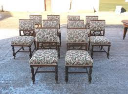 Chair Frames For Upholstery Sets Of 10 Dining Chairs