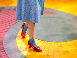 image yellow brick road copy jpg oz wiki fandom powered by wikia