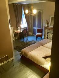 chambre d hote les andelys bed and breakfast chambres d hotes les andelys booking com