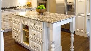 Granite Top Kitchen Island With Seating Free Kitchens Best Modern Granite Kitchen Island Table With