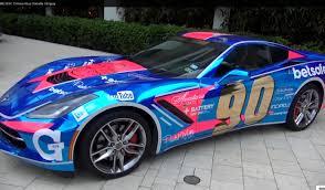 Porsche Panamera Cena - jon olsson u0027s gumball 3000 audi rs6 w milltek exhaust in monaco