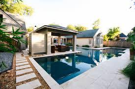 backyard oasis portfolio in jacksonville fl sandifer custom homes