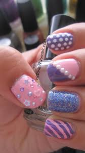 56 best nail art with pearls images on pinterest make up pearls