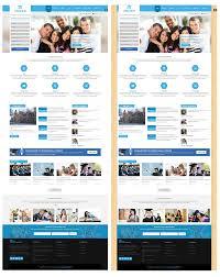 joomla education templates responsive joomla education template sj univer