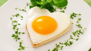 resep makanan romantis untuk pacar resep menu valentine roti hati ini bisa kamu berikan untuk pacar