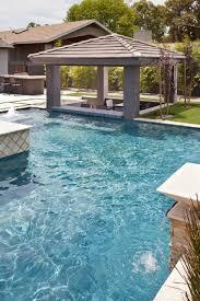 geometric swimming pool gallery u2014 presidential pools spas u0026 patio