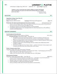 Sample Cosmetologist Resume by Cover Letter Examples Of Cosmetology Resumes Examples Of