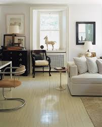 Flooring Options For Living Room Kitchen Flooring Options U2014 Narrowed Down To Two