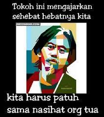 Meme Comic Terbaru - koleksi meme comic indonesia terbaru kocak humor lucu dan gila