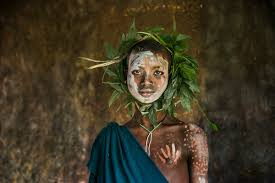 photographers in top 10 most portrait photographers in the world