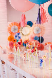 157 best baby shower images on pinterest baby shower themes