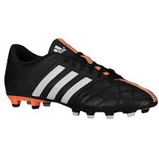 s soccer boots nz adidas football boots adidas shoes on sale basketball shoes